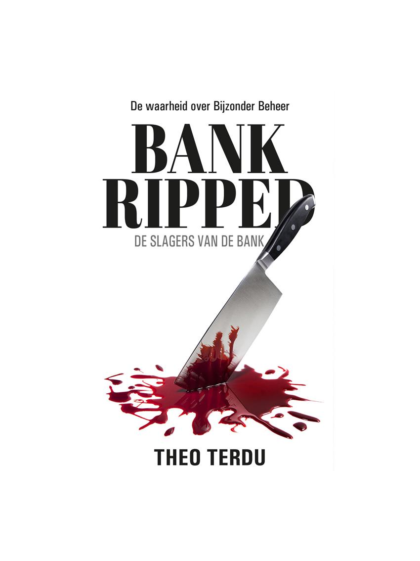 Gratis e-book BankRipped