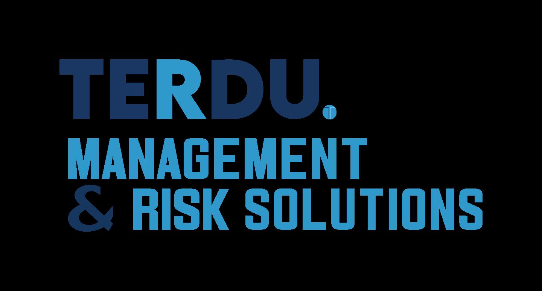 Terdu Associates